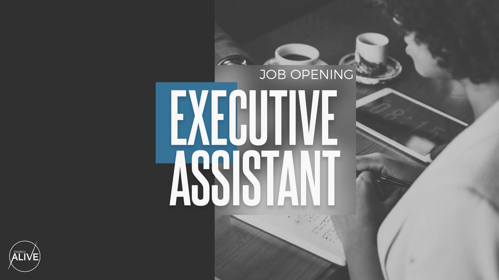 Executive Assistant - FB.jpg