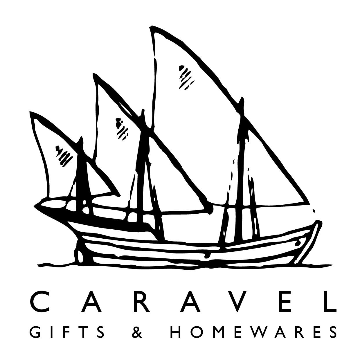 Caravel Gifts and Homewares