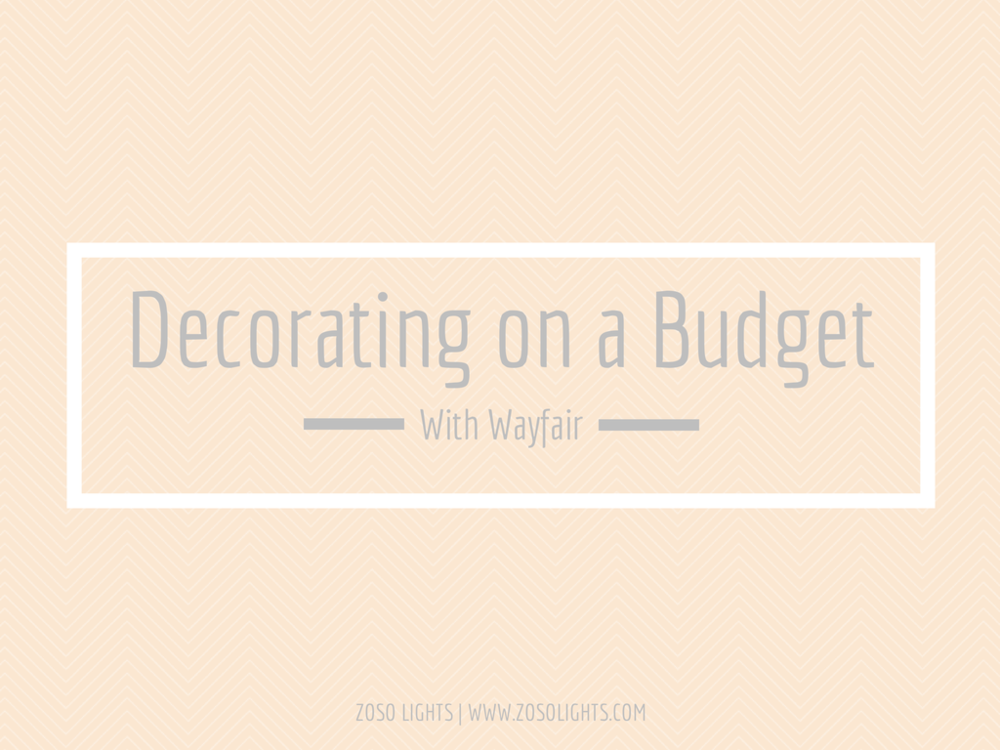 decorating on a budget 002 noodoso