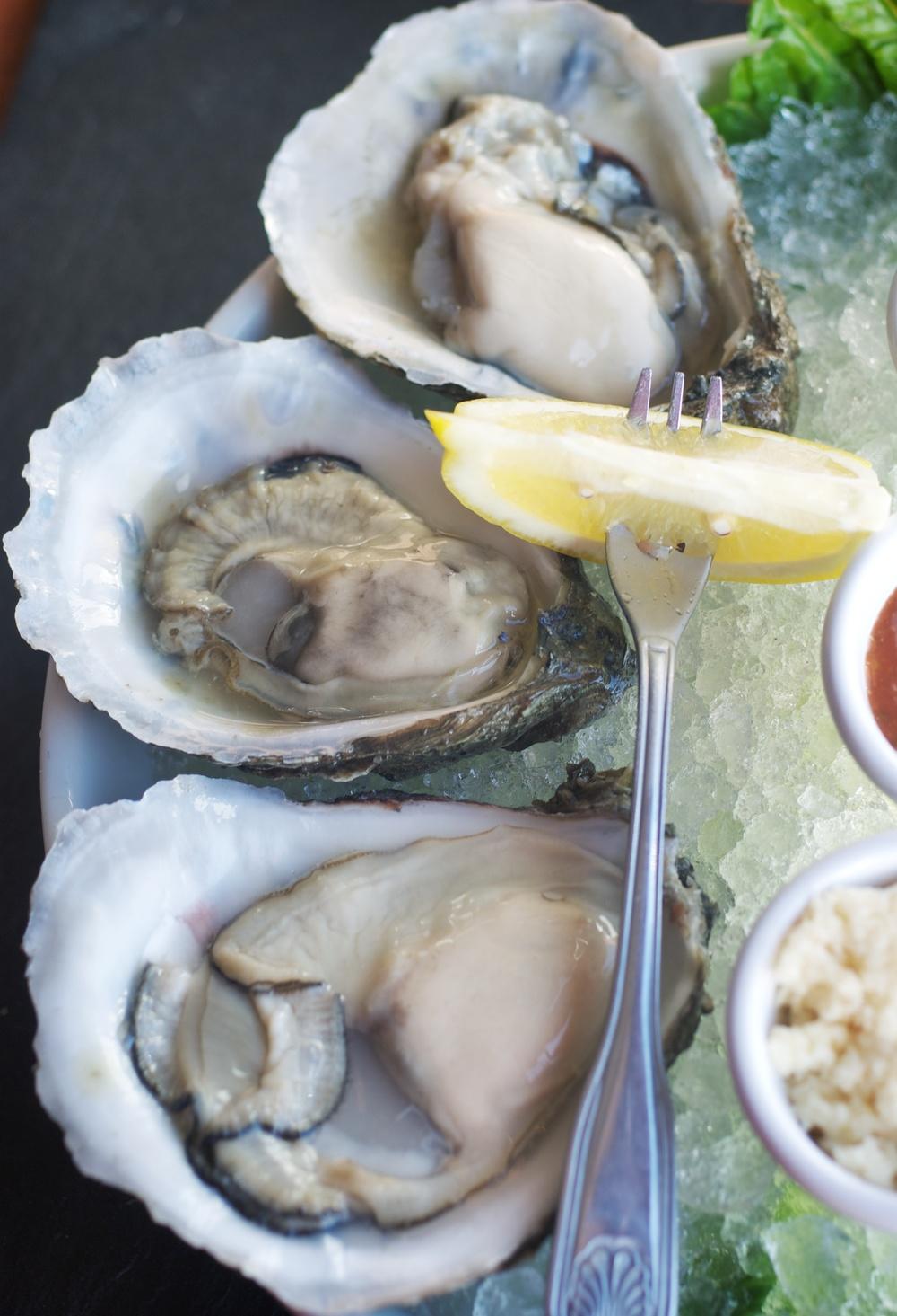 Flynfish Oysters Vertical.jpg