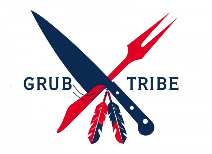 GT-Logo-Final-Final-Final3-e1429392456399.jpg