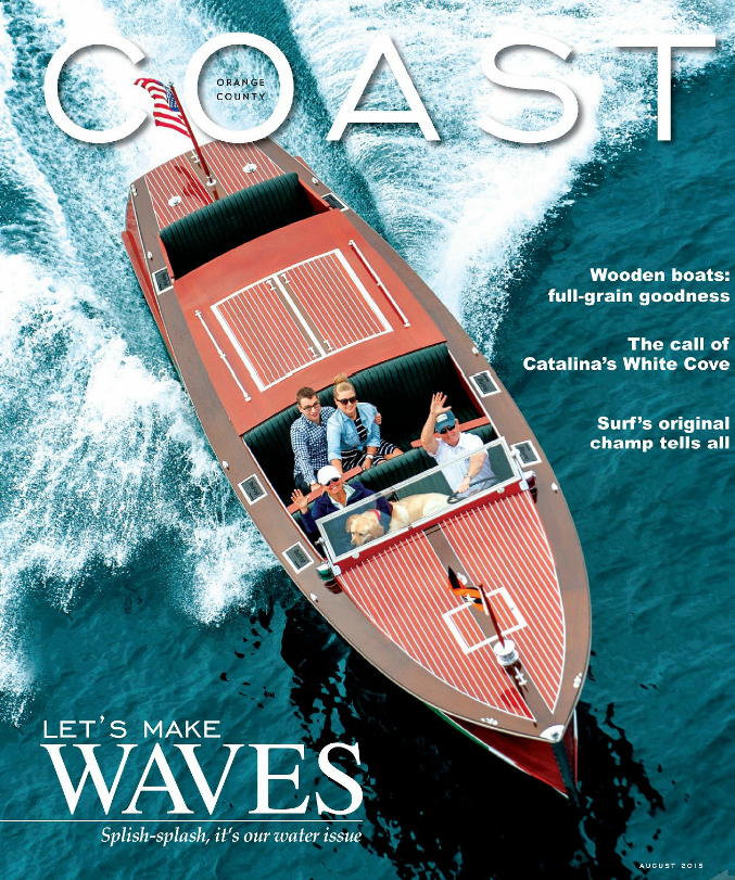 coast mag cover august 2015.png