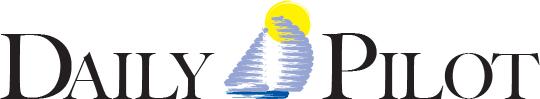 Daily_Pilot_logo.png