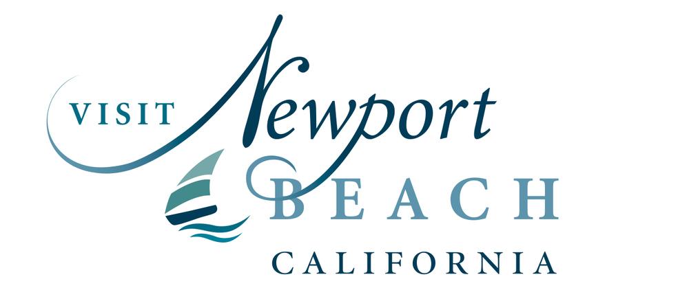 visit-newport-beach.jpg