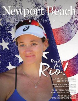 newport_beach_2016_8_print.jpg