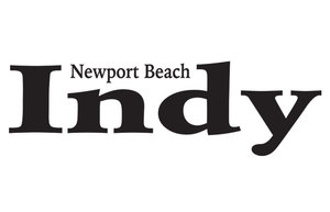 NB-INDY-LOGO-HR-1.jpg