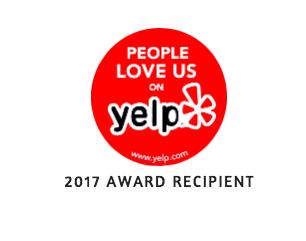 2017 Award Recipient (1).png