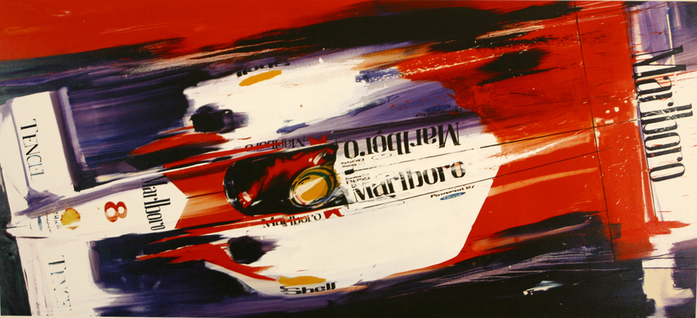 SennaPlanWeb.jpg