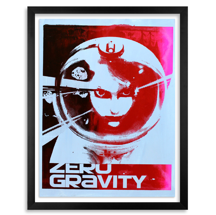 camilo-pardo-1xrun-zero-gravity-multiple43-01.jpg