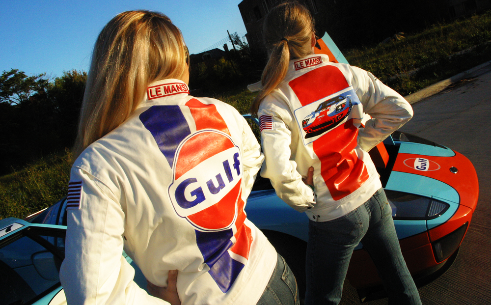 GulfJacket3.jpg