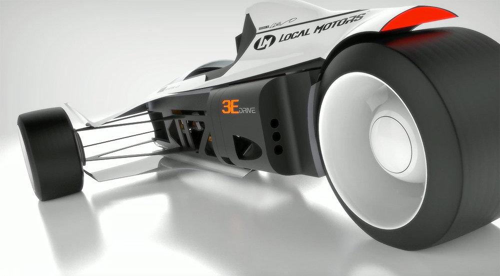 LM-Rear-2.jpg