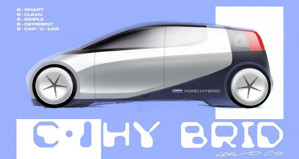 blue2_hybrid.jpg