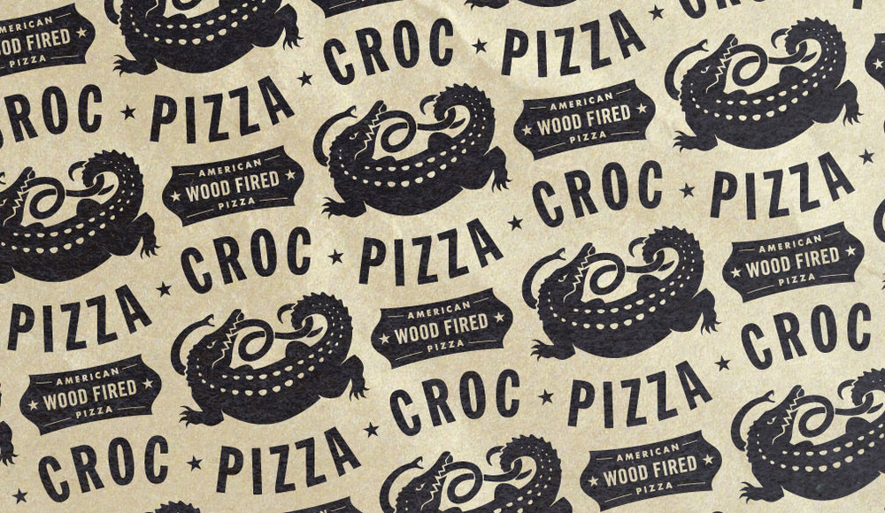 SleepOp.com_Crocodile_pizza