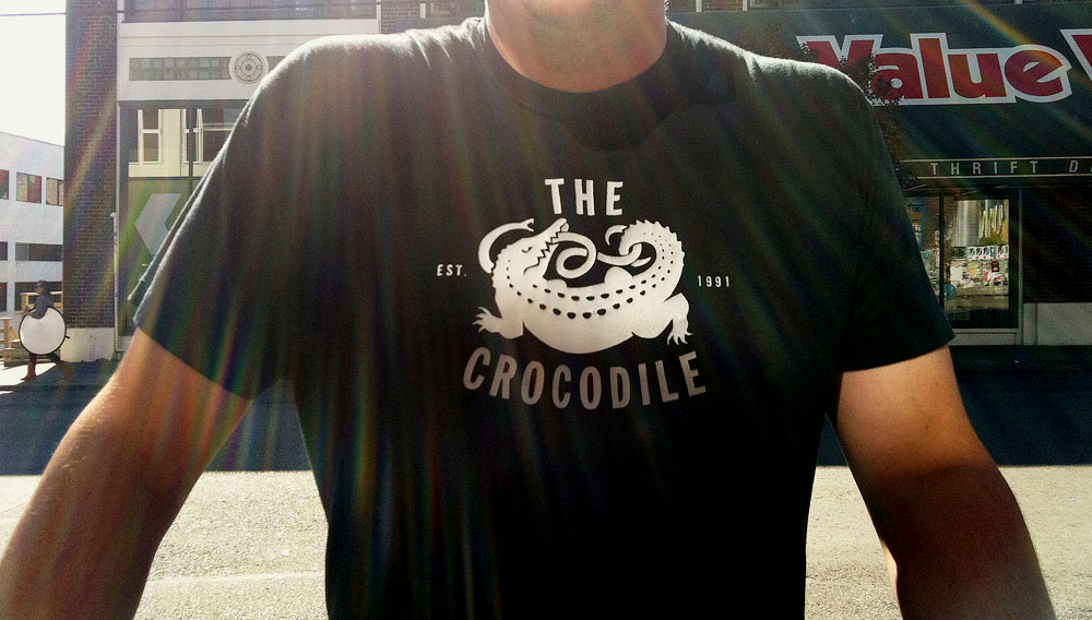 SleepOp.com_Crocodile_shirt
