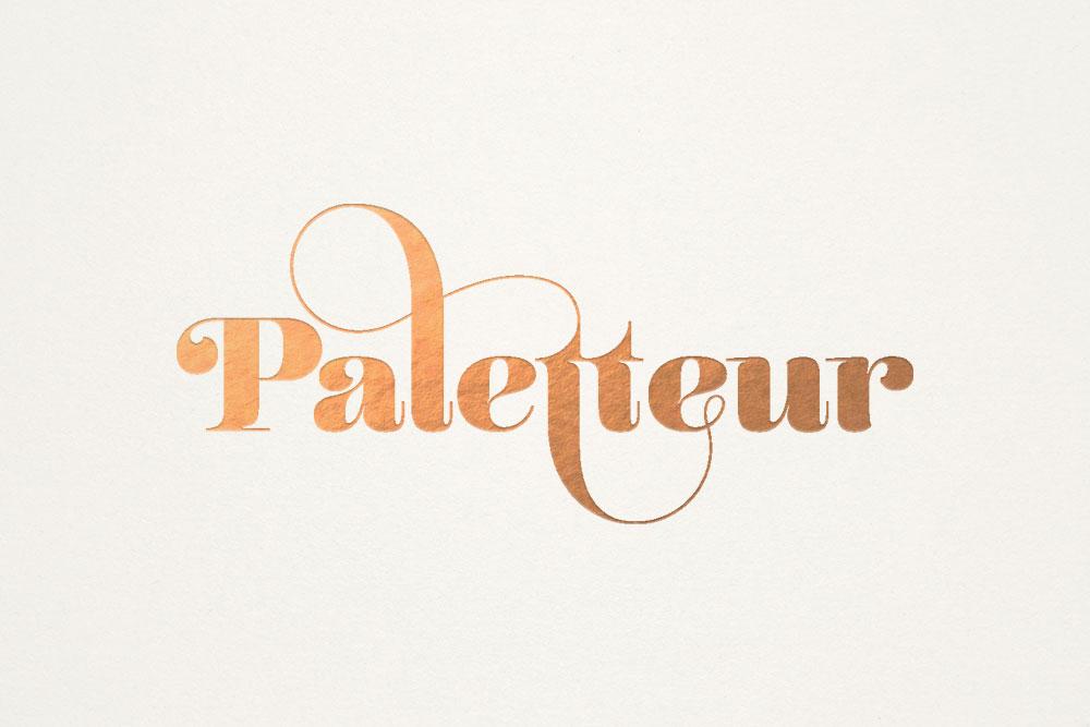 paletteur-logo.jpg