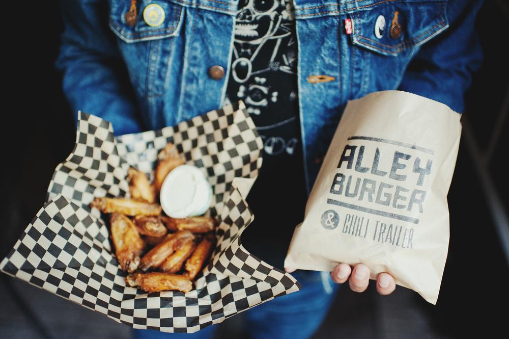 AlleyBurger14.JPG