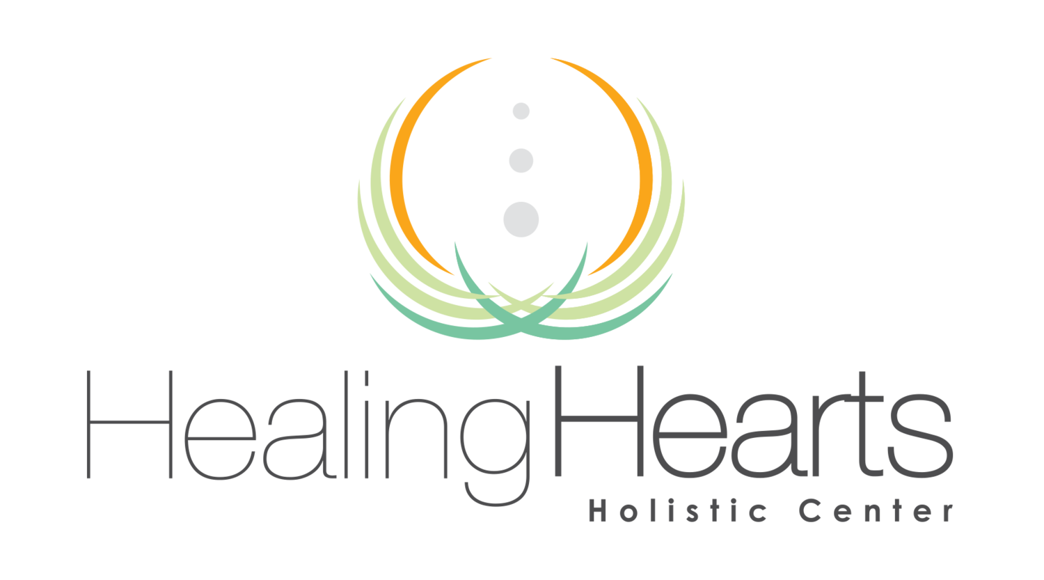 Healing Hearts Holistic Center