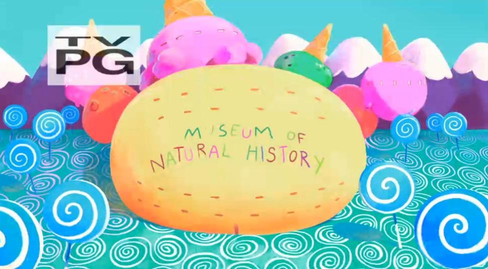 museum of natural history.jpg