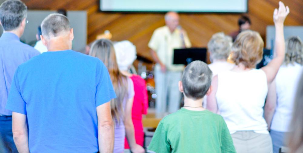 HCCC-worship.jpg