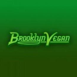 BrooklynVegan-21-e13254647068931.jpg