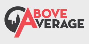 above-average-logo.jpg