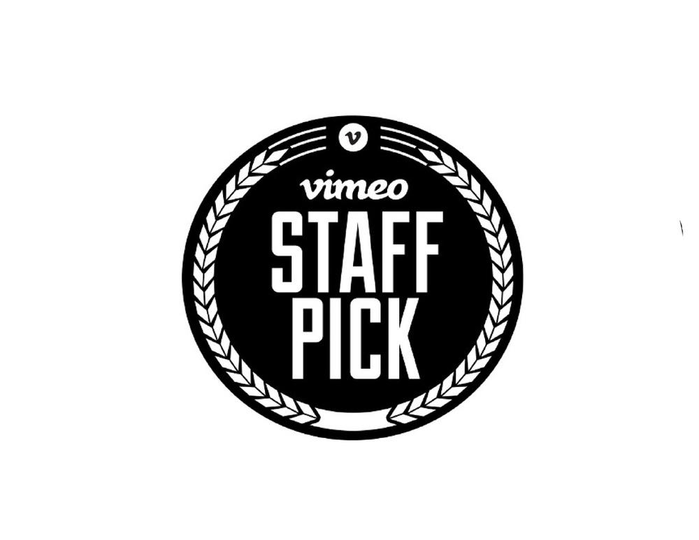 vimeo staff logo.jpg