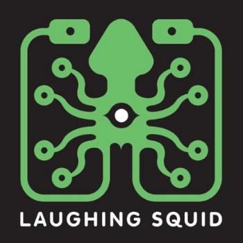 ls-logo-20110903-222944.jpg