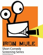 Iron Mule.png
