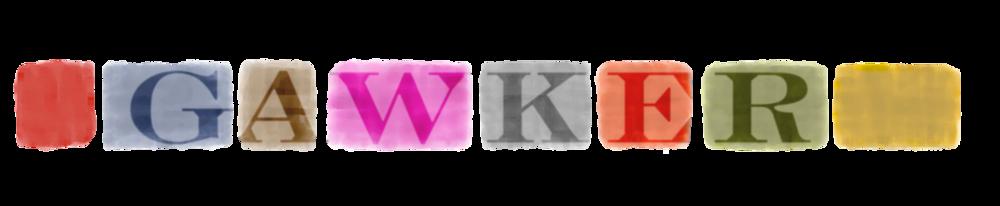 gawker_logo.png
