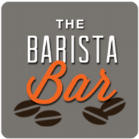 The Barista Bar