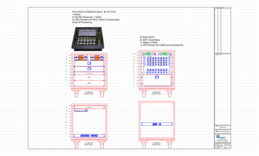 Enjoy Church - Portable System Noth Coda - Rack Layout.png