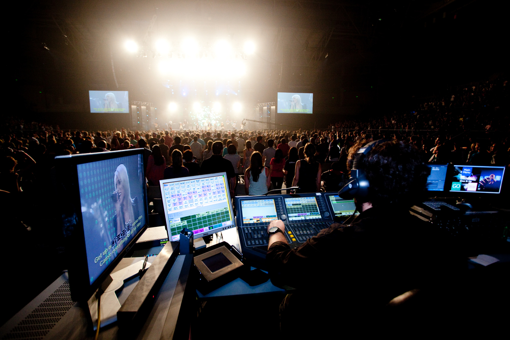 planet shakers con full-35.jpg