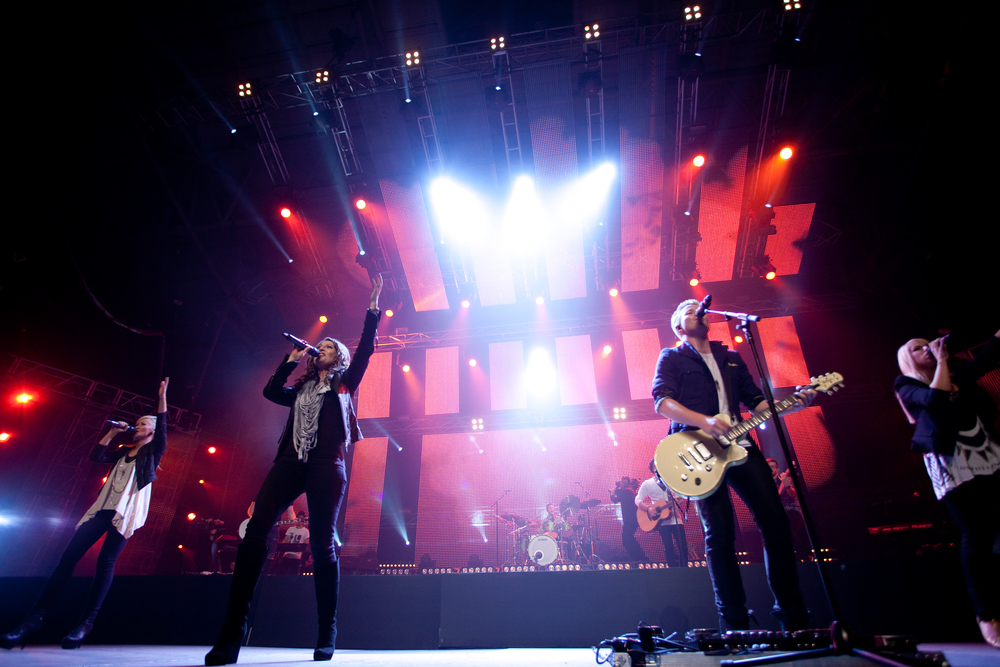 planet shakers con full-47.jpg