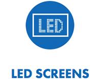 LEDscreens.png