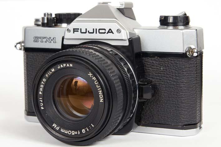 fujica_stx-1.jpg