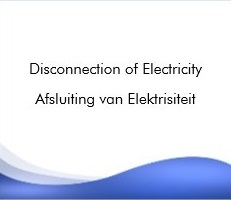 energy-conservation-switch-off-lights.jpg