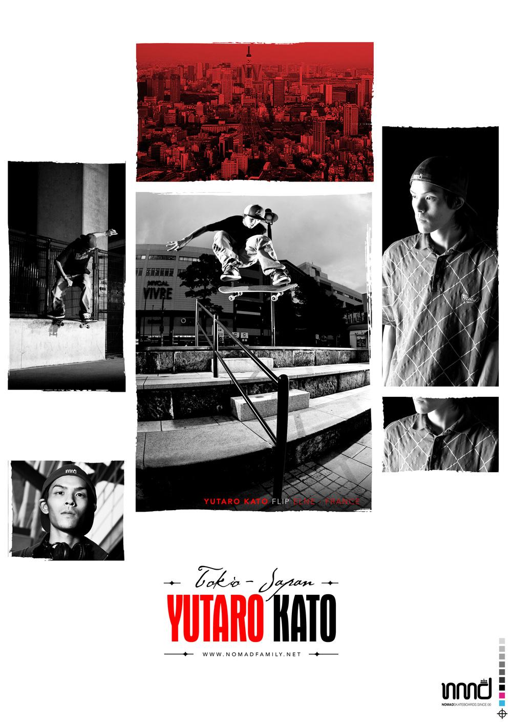 05Yutaro Kato.jpg