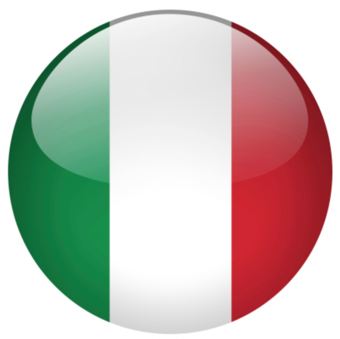 Italy round.png