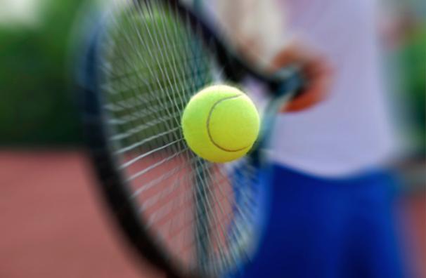 Tennis 1 .png