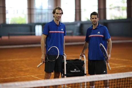 Andres Bruno & Pablo Garcia.JPG