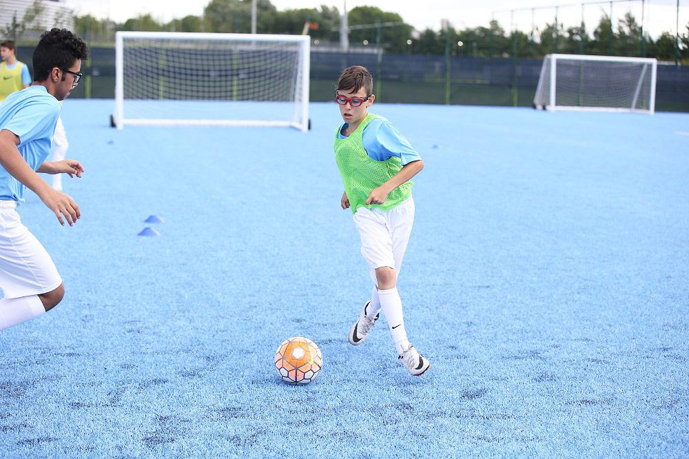 Juniors-Play-Football-2.jpg