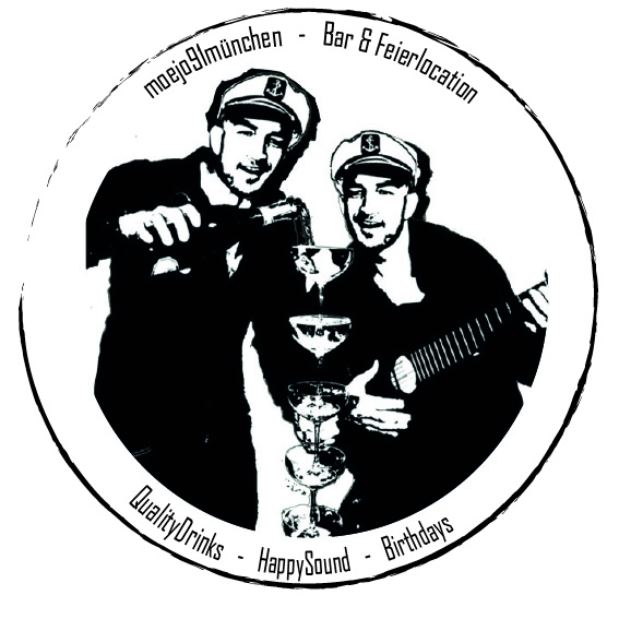Logo White ohne Adresse.jpg