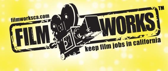 Film Works Ca.jpg