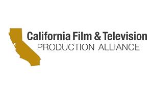 Cali Fil and TV alliance
