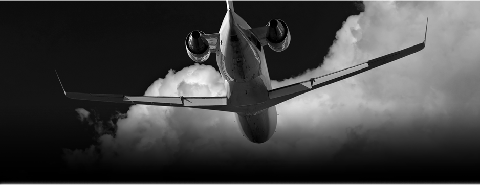 BW plane