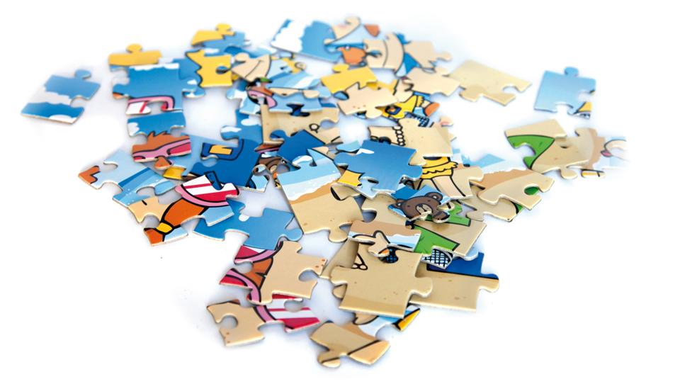 Puzzle_1.jpg