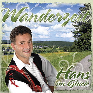 Wanderzeit  C+P 2009, LC 11580, GEMA, HPM Musik