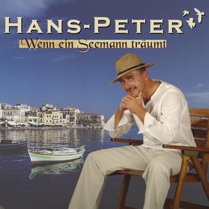 Wenn ein Seemann träumt  C+P 2003, LC 11580, GEMA, HPM Musik