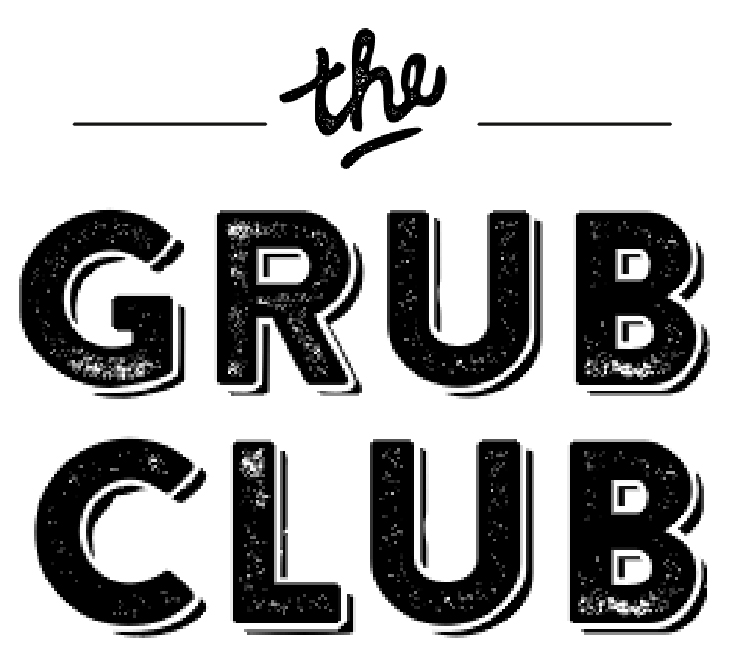 The Grub Club