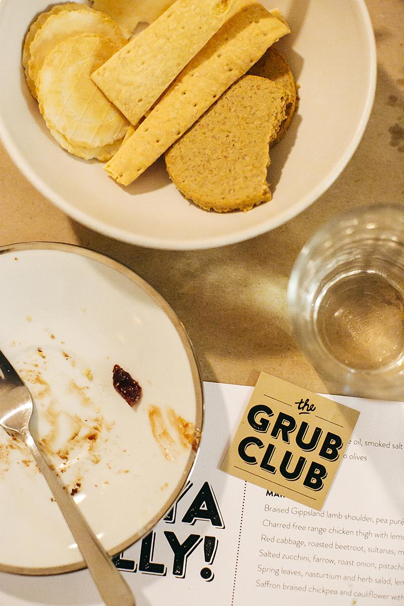 Grub Club -311.jpg